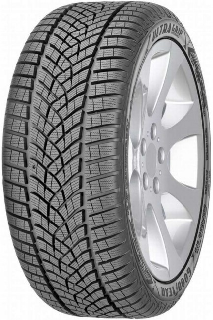 GOODYEAR ULTRA GRIP PERF G1