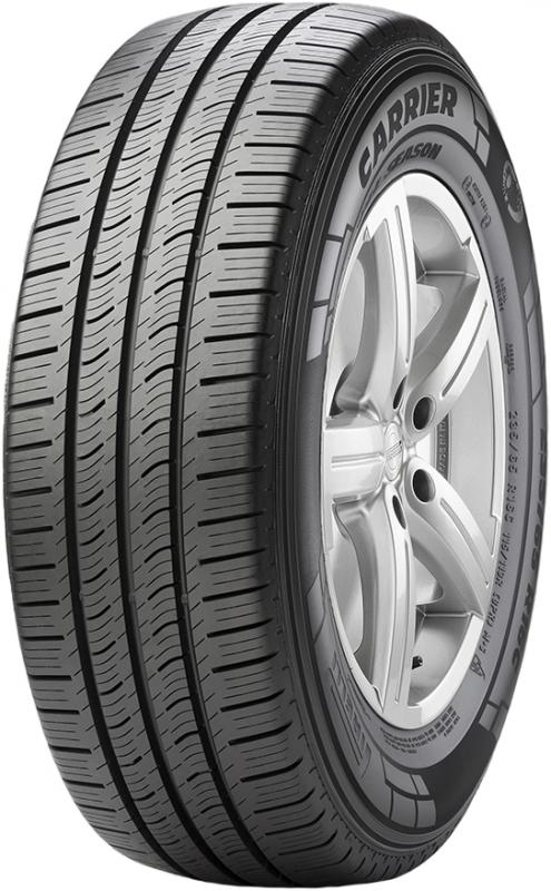 PIRELLI CARRIE ALL SEASON
