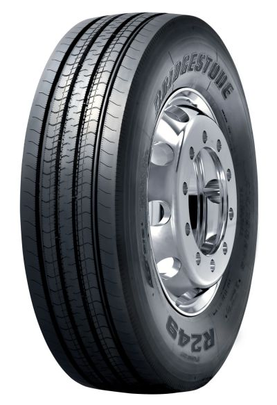 BRIDGESTONE R249 ECO