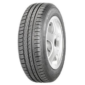 GOODYEAR DURAGRIP RE
