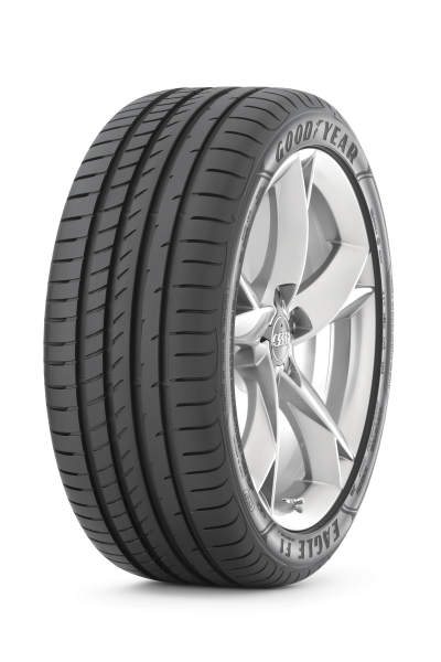 GOODYEAR EAGLE F1 ASYMMETRIC2
