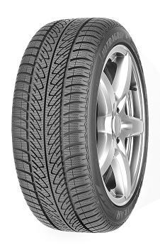 GOODYEAR UG-8 PERFORMANCE