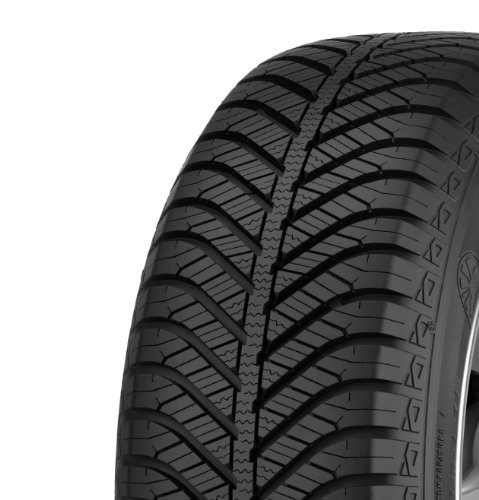 GOODYEAR VECTOR 4 SEASON