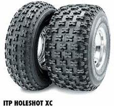 ITP HOLESHOT XC