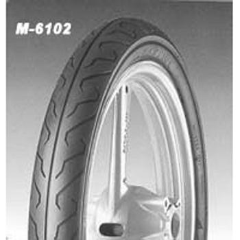MAXXIS M-6102