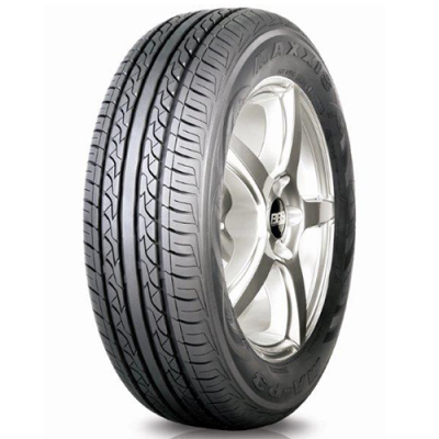 MAXXIS MA-P3 WSW 33 MM