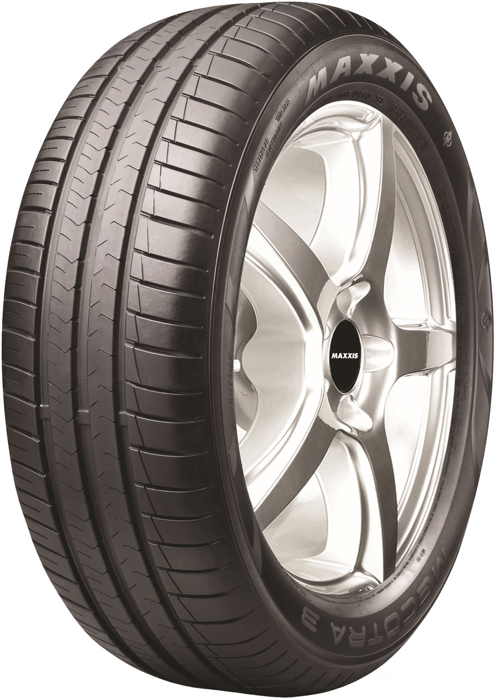 MAXXIS ME3  #