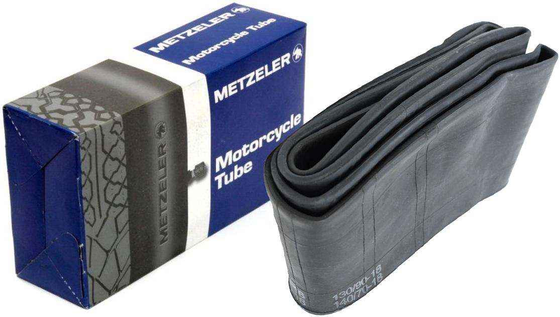 METZELER ME-E17