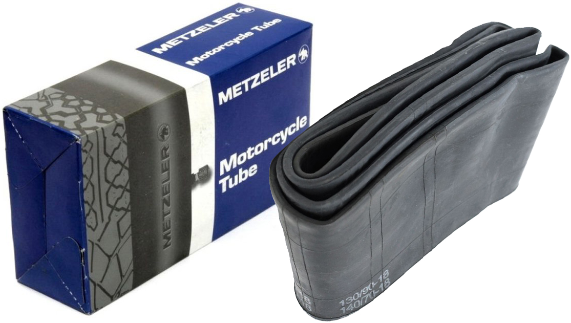 METZELER ME-F17(B)
