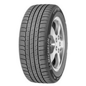 MICHELIN LATITUDE HP