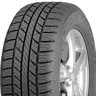 GOODYEAR WRANGL HP ALL WEAT