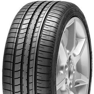 GOODYEAR EAGLE NCT5 (ASYMM)