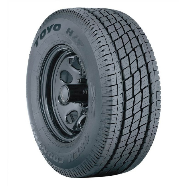 TOYO OPEN CONTRY H/T